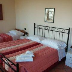 Отель Il Melograno Bed & Breakfast Казаль Палоччо детские мероприятия