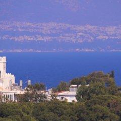 Отель Gelli Apartments Греция, Кос - отзывы, цены и фото номеров - забронировать отель Gelli Apartments онлайн фото 4