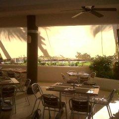 Отель Park Royal Homestay Los Cabos. Мексика, Сан-Хосе-дель-Кабо - отзывы, цены и фото номеров - забронировать отель Park Royal Homestay Los Cabos. онлайн питание