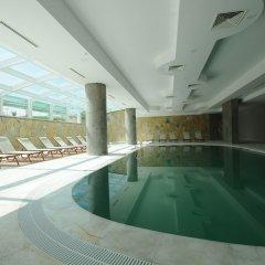 Отель Elite Hotels Darica Spa & Convention Center с домашними животными