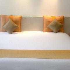 Отель Fab Hotel Prime Shervani Индия, Нью-Дели - отзывы, цены и фото номеров - забронировать отель Fab Hotel Prime Shervani онлайн сейф в номере