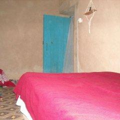 Отель Dar el Khamlia Марокко, Мерзуга - отзывы, цены и фото номеров - забронировать отель Dar el Khamlia онлайн детские мероприятия фото 2