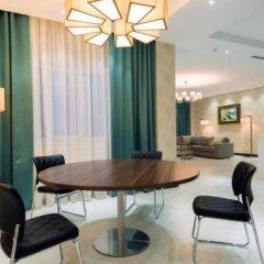 Гостиница Monte Bianco Казахстан, Нур-Султан - отзывы, цены и фото номеров - забронировать гостиницу Monte Bianco онлайн удобства в номере