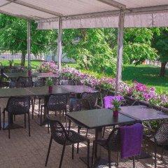Отель Bellevue Park Riga Рига фото 5