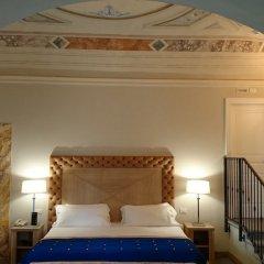 Villa Tolomei Hotel & Resort Флоренция фото 10