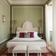 Отель Casa Amora Португалия, Лиссабон - отзывы, цены и фото номеров - забронировать отель Casa Amora онлайн комната для гостей фото 4