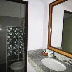 Отель Asia Resort Koh Tao Таиланд, Остров Тау - отзывы, цены и фото номеров - забронировать отель Asia Resort Koh Tao онлайн ванная