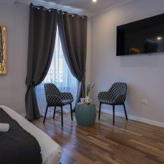 Отель Delsi Inn Piazza di Spagna 32 Италия, Рим - отзывы, цены и фото номеров - забронировать отель Delsi Inn Piazza di Spagna 32 онлайн фото 6