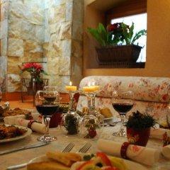 Отель Bulair Болгария, Бургас - отзывы, цены и фото номеров - забронировать отель Bulair онлайн питание