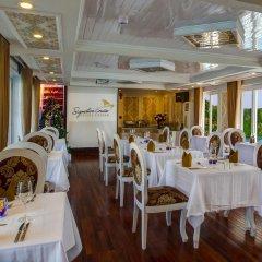 Отель Signature Royal Cruise