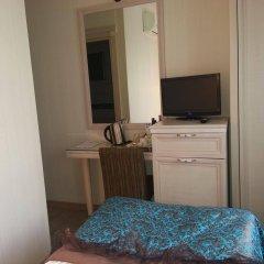 Hotel Novano удобства в номере