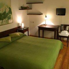Отель B&B Bonsignori удобства в номере