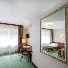 Отель Villa Eva Польша, Гданьск - отзывы, цены и фото номеров - забронировать отель Villa Eva онлайн удобства в номере