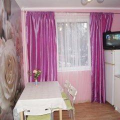Гостиница Flower Yard Hostel в Москве отзывы, цены и фото номеров - забронировать гостиницу Flower Yard Hostel онлайн Москва фото 4