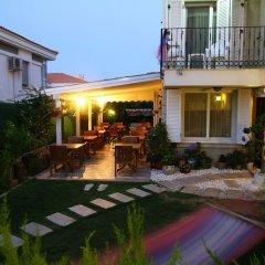 Kandira Butik Hotel Чешме фото 11