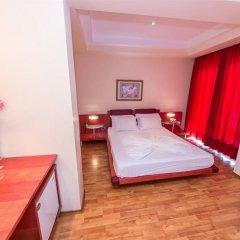 Отель Brilant Saranda Албания, Саранда - отзывы, цены и фото номеров - забронировать отель Brilant Saranda онлайн детские мероприятия