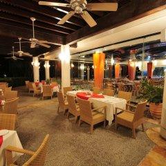 Ocean Breeze Hotel Mazatlan Масатлан фото 3