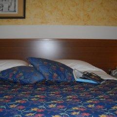 Отель Casaalbergo La Rocca Италия, Ноале - отзывы, цены и фото номеров - забронировать отель Casaalbergo La Rocca онлайн удобства в номере