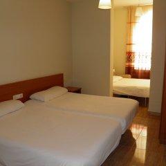 Отель Bcn Urban Hotels Bonavista комната для гостей фото 17