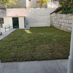 Oporto Music Hostel фото 15