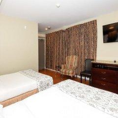 Отель Ottawa Inn Motel Канада, Оттава - отзывы, цены и фото номеров - забронировать отель Ottawa Inn Motel онлайн