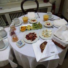 Hotel Palacio de la Peña питание фото 2