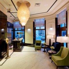 Гостиница Астория Украина, Львов - 1 отзыв об отеле, цены и фото номеров - забронировать гостиницу Астория онлайн интерьер отеля