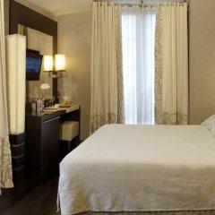 Hotel Barcelona Colonial комната для гостей фото 3