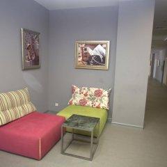 Hotel Gladiola комната для гостей фото 4