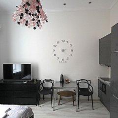 Гостиница Four Squares Apartments on Tverskaya в Москве отзывы, цены и фото номеров - забронировать гостиницу Four Squares Apartments on Tverskaya онлайн Москва