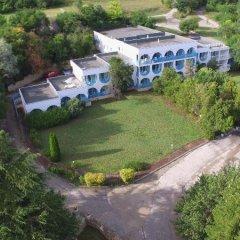Отель White Lagoon Болгария, Балчик - отзывы, цены и фото номеров - забронировать отель White Lagoon онлайн