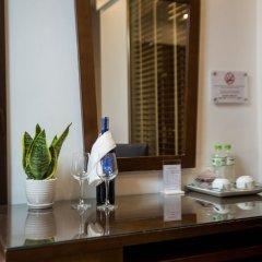 Отель Splendid Star Grand Hotel Вьетнам, Ханой - отзывы, цены и фото номеров - забронировать отель Splendid Star Grand Hotel онлайн фото 10