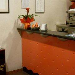Hotel Costa Бари спа