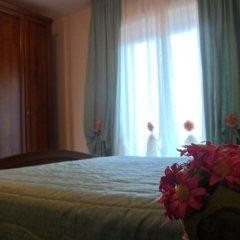 Отель B&B Bella Notte Италия, Монтезильвано - отзывы, цены и фото номеров - забронировать отель B&B Bella Notte онлайн комната для гостей фото 5