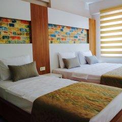 Ale Hotel Турция, Анталья - отзывы, цены и фото номеров - забронировать отель Ale Hotel онлайн комната для гостей