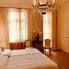 Отель Opera Германия, Мюнхен - 1 отзыв об отеле, цены и фото номеров - забронировать отель Opera онлайн комната для гостей