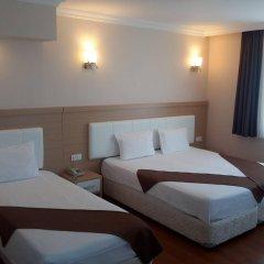 Tufad Турция, Анкара - отзывы, цены и фото номеров - забронировать отель Tufad онлайн комната для гостей фото 4