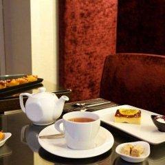 Отель Citiz Hotel Франция, Тулуза - отзывы, цены и фото номеров - забронировать отель Citiz Hotel онлайн в номере