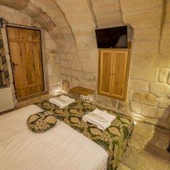 Goreme Mansion Турция, Гёреме - отзывы, цены и фото номеров - забронировать отель Goreme Mansion онлайн фото 7