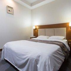 Vision Hotel (best Western Hotel Seoul) Сеул комната для гостей