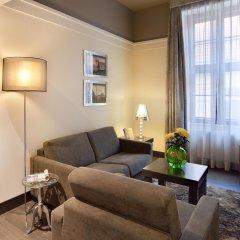 Отель Barcelo Brno Palace Брно комната для гостей фото 3