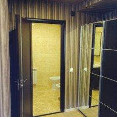 Гостиница Banny Dom комната для гостей