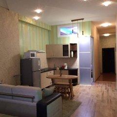 Апартаменты Arcadia OK Apartments Одесса интерьер отеля