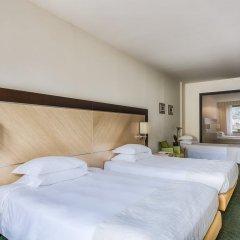 Clarion Collection Hotel Griso Мальграте комната для гостей фото 5