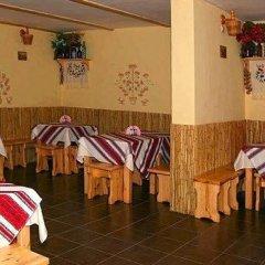 Гостиница Готель O'Kiev на Просвещения детские мероприятия