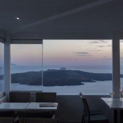 Отель Kastro Suites Греция, Остров Санторини - отзывы, цены и фото номеров - забронировать отель Kastro Suites онлайн фото 19