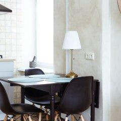 Отель Rotušes Apartments Литва, Вильнюс - отзывы, цены и фото номеров - забронировать отель Rotušes Apartments онлайн в номере фото 2
