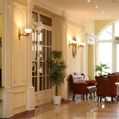Гостиница Маршал в Санкт-Петербурге - забронировать гостиницу Маршал, цены и фото номеров Санкт-Петербург интерьер отеля фото 2