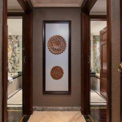 O'Gallery Classy Hotel & Spa интерьер отеля