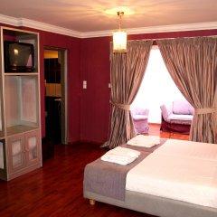 Отель Delphi Art Hotel Греция, Афины - 5 отзывов об отеле, цены и фото номеров - забронировать отель Delphi Art Hotel онлайн сейф в номере